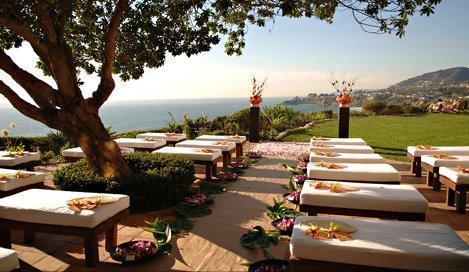 Wedding seating, ceremony, benches